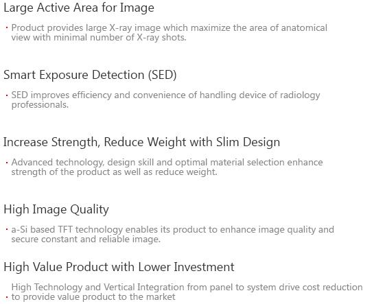 기존 Features 묘사.jpg